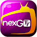 Download nexGTv Live TV News Cricket 5.1.12 APK