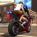 Download off-road tourist bike driver 1.4 APK