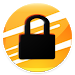 Download password lost - Recovery 8.0 APK
