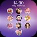 Download photo lock screen 1.48 APK