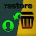 Download recover deleted calls 10.0 APK