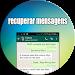 Download recuperar mensagens apagadas : conversas sms 1.0 APK