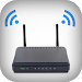 Download router keygen wifi pass prank 3.0.0 APK