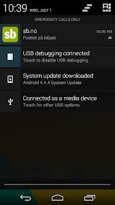 Download sb.no 1.0.9 APK