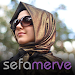 Download Sefamerve - Online Islamic Fashion Clothing Brand  APK