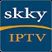 Download skky IPTV 1.0.0 APK