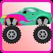 Download truck building game 2.0 APK