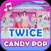 Download twice candy pop 8.0 APK