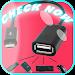 Download usb otg checker & USB sticks drive pro 9.7.1 APK