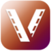 Download vedtomate audio player 1.0 APK
