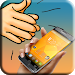 Download Find phone by clapping 7.0 APK