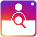 Download Who viewed my Instagram profile 1 APK
