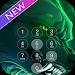 Download wolf kika keypad lock screen 1.2 APK